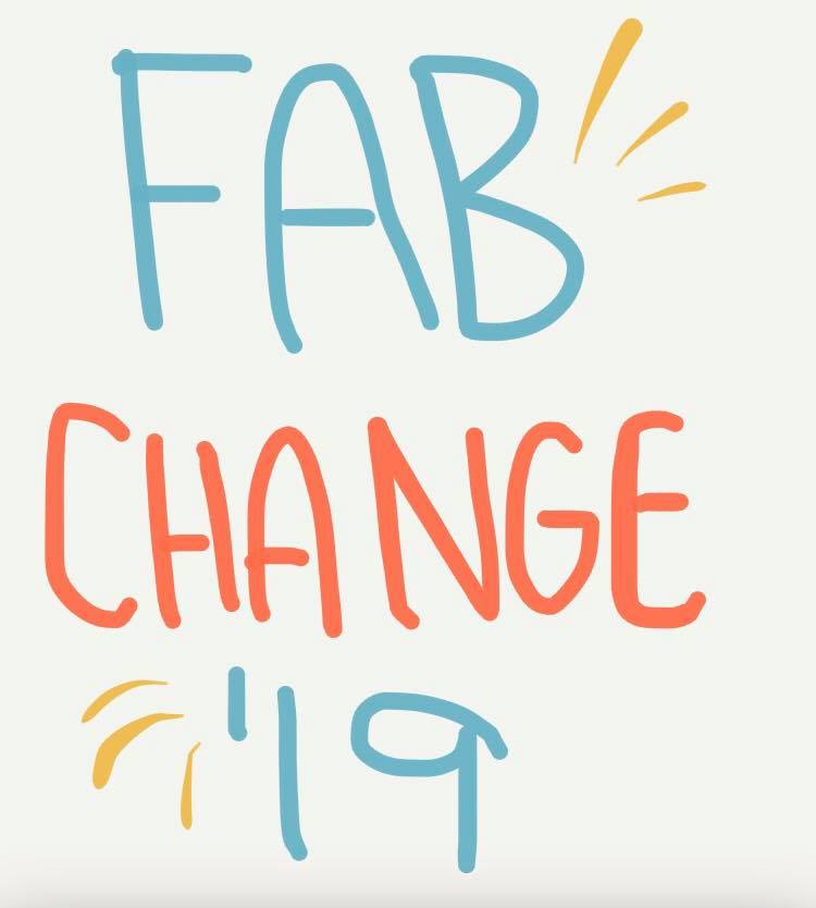 fab change